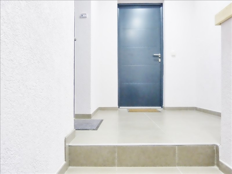 Sale apartment Scionzier 170000€ - Picture 9
