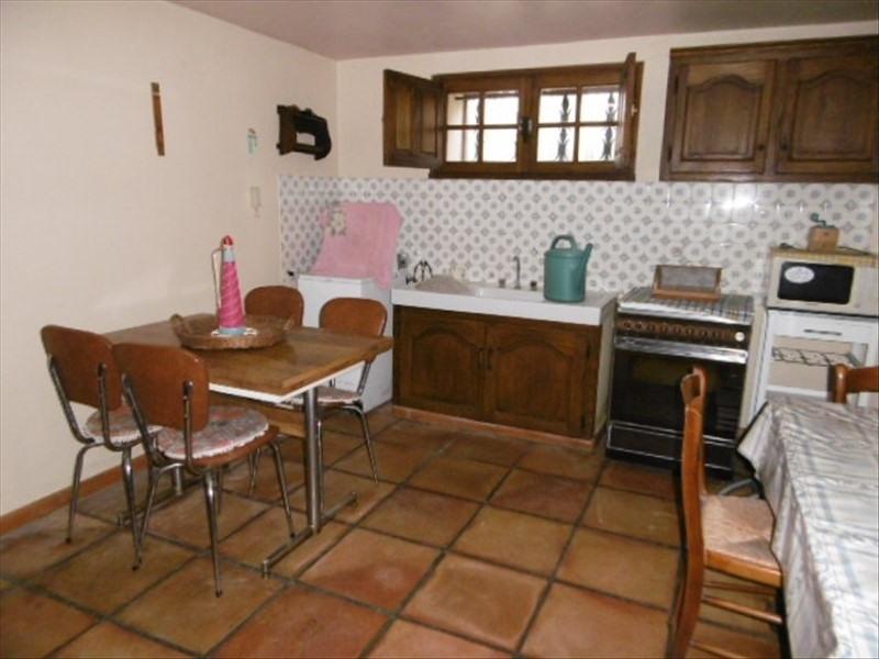 Vente maison / villa Figeac 392200€ - Photo 13