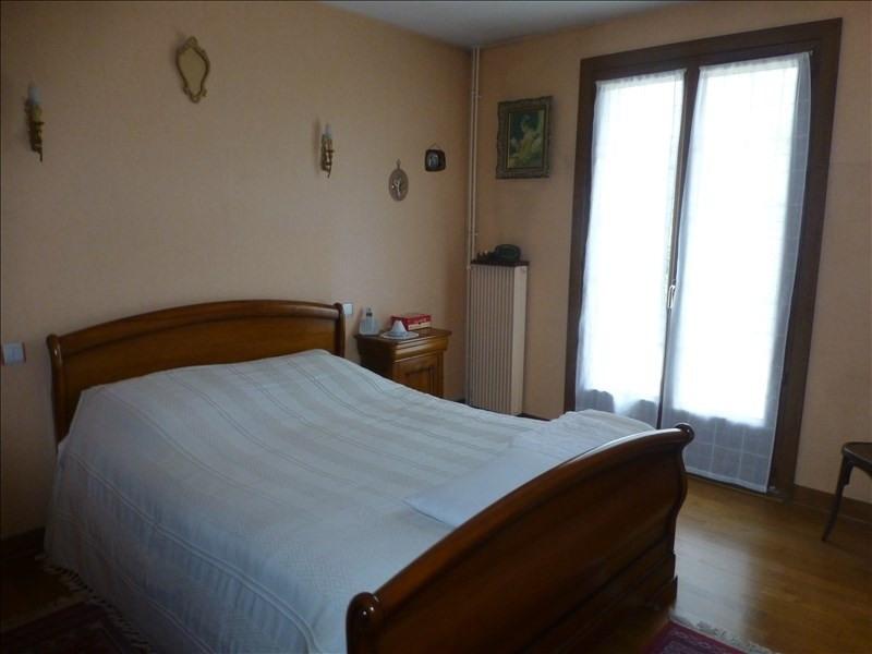 Vente maison / villa Claye souilly 444000€ - Photo 7
