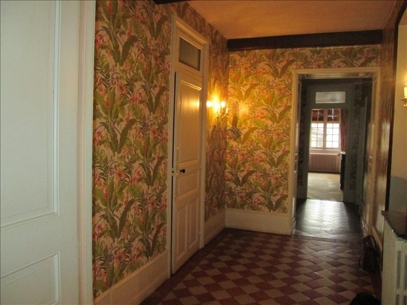 Vente appartement Macon 116000€ - Photo 7