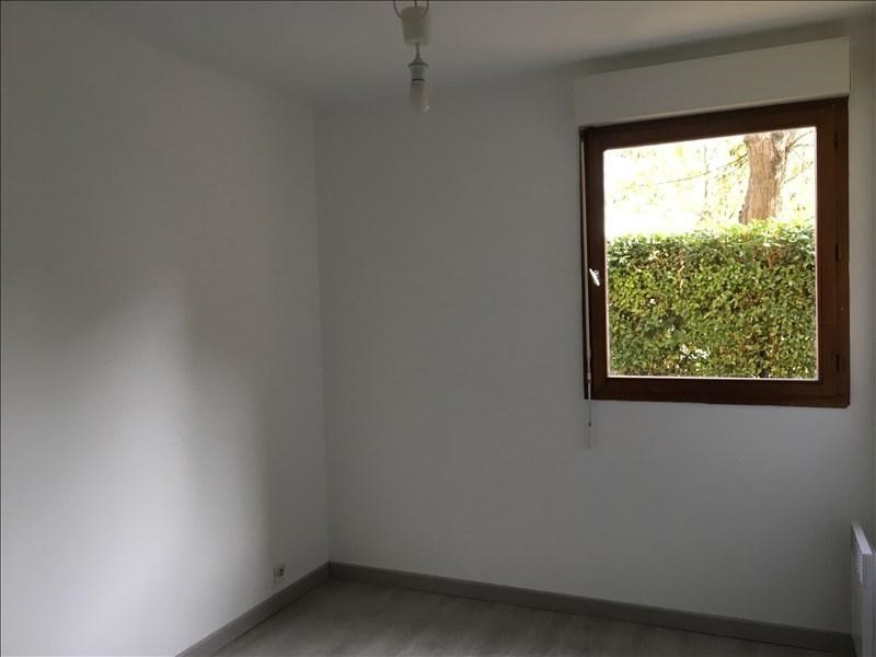 Rental apartment Aix en provence 780€ CC - Picture 5