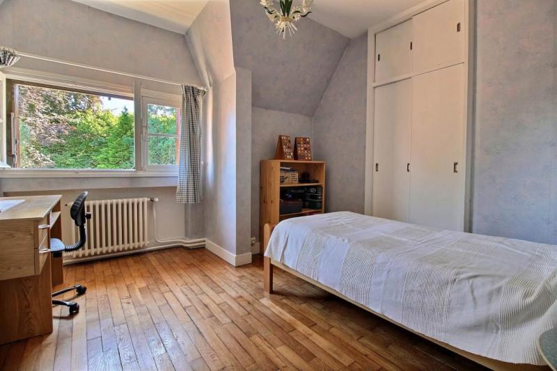 Vente de prestige maison / villa Vimoutiers 400000€ - Photo 14