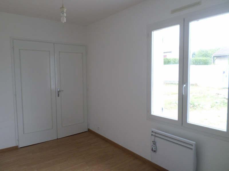 Vente maison / villa Terce 126900€ - Photo 6