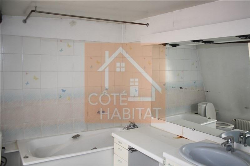 Sale house / villa Douai 121000€ - Picture 4