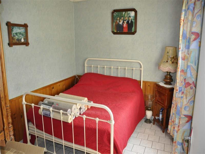 Sale house / villa Soissons 60000€ - Picture 6