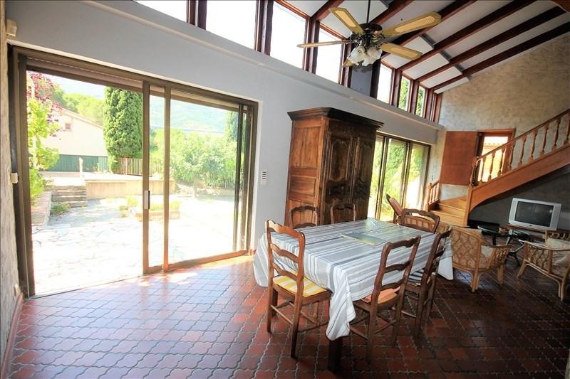 Vente maison / villa Collioure 549000€ - Photo 7
