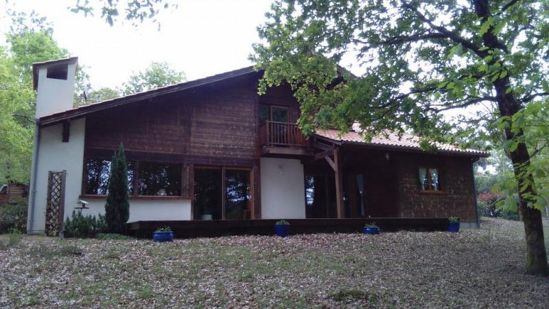 Verkoop van prestige  huis Biscarrosse 625000€ - Foto 13