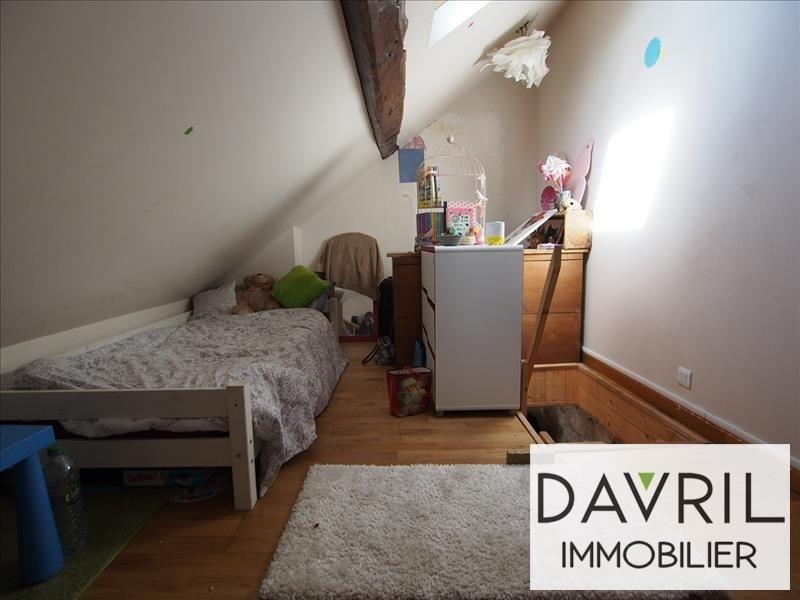 Vente maison / villa Conflans ste honorine 279500€ - Photo 10