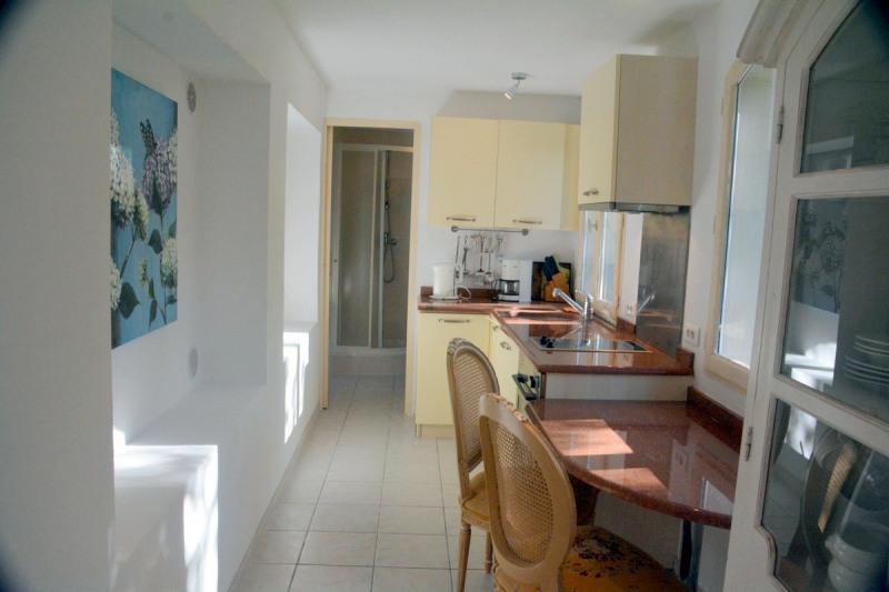 Immobile residenziali di prestigio casa Saint-paul-en-forêt 1200000€ - Fotografia 38