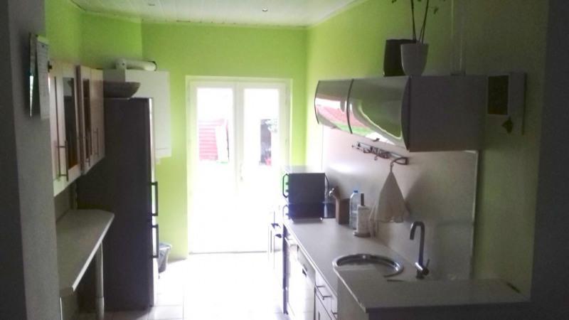 Vente maison / villa Outreau 152100€ - Photo 3