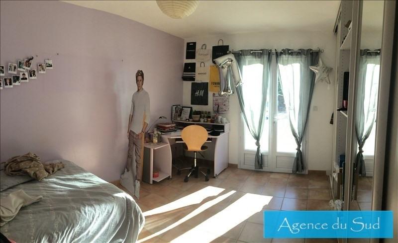 Vente de prestige maison / villa Auriol 680000€ - Photo 9