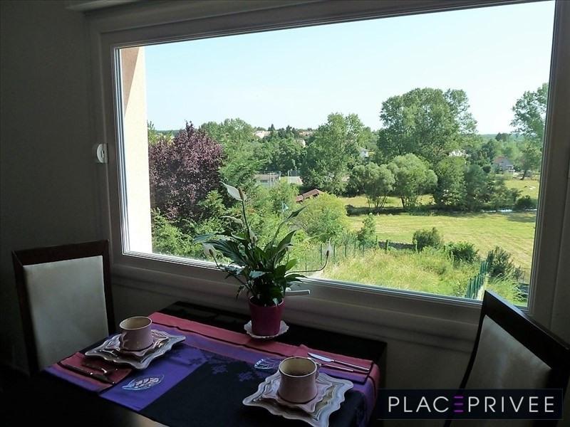Vente maison / villa Luneville 180000€ - Photo 8