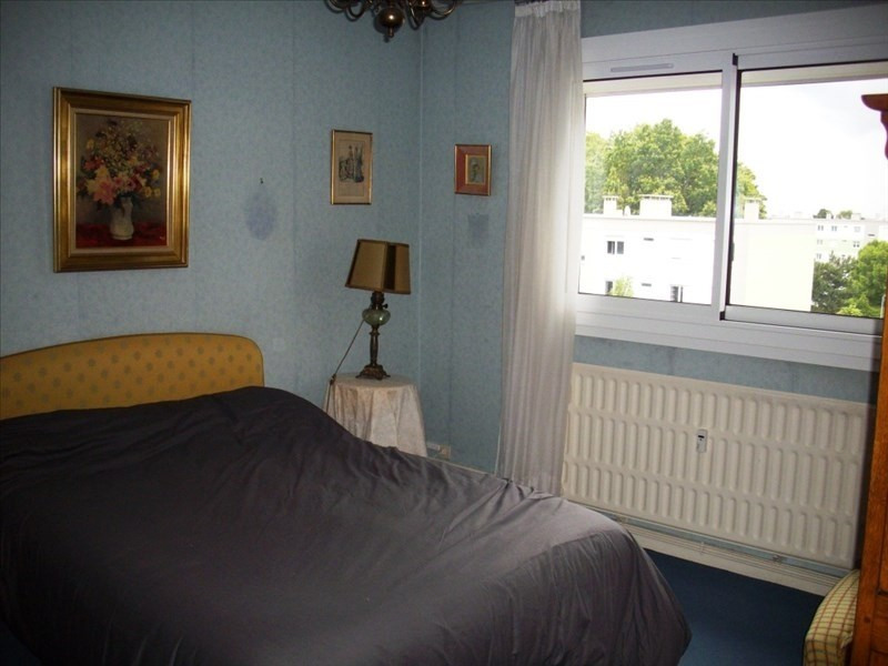 Vente appartement Orvault 144700€ - Photo 3