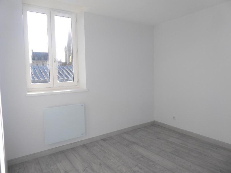 Location appartement Dijon 650€cc - Photo 7
