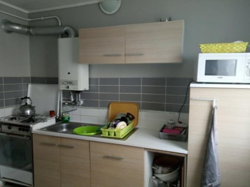Sale apartment Creteil 145000€ - Picture 2