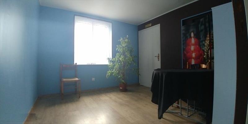 Vente maison / villa Courcelles le comte 161900€ - Photo 5