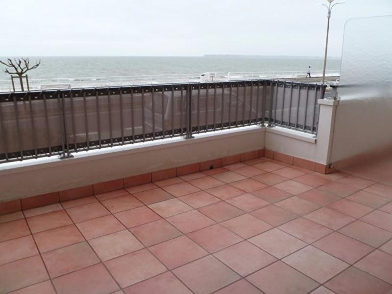 Rental apartment La baule escoublac 925€cc - Picture 9