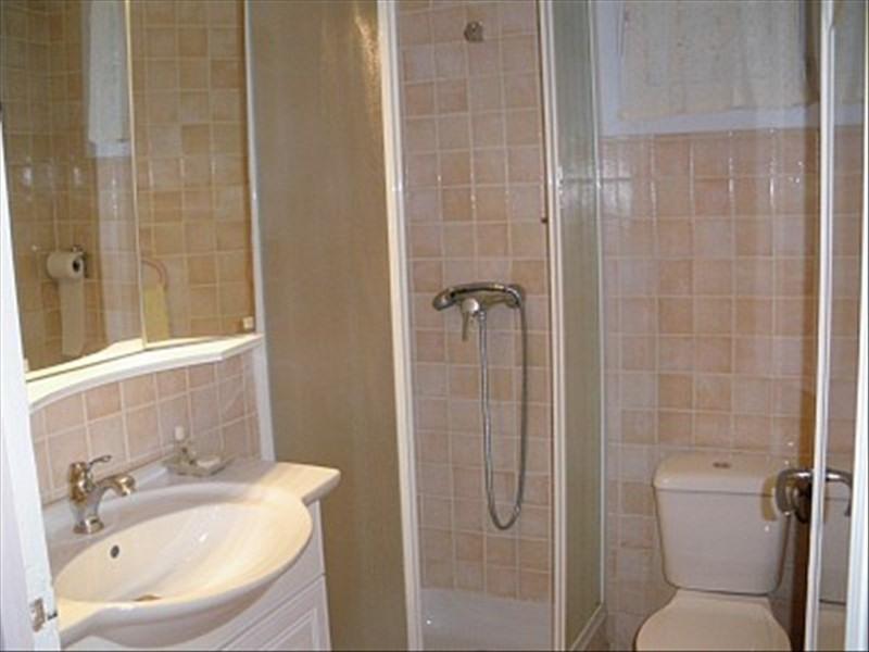 Sale house / villa Brignoles 278000€ - Picture 12