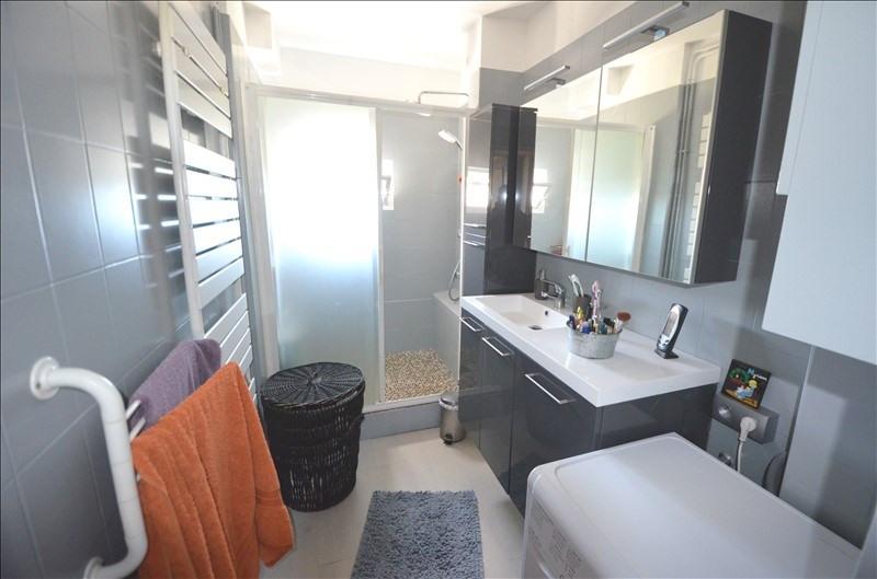 Revenda apartamento Houilles 249000€ - Fotografia 4