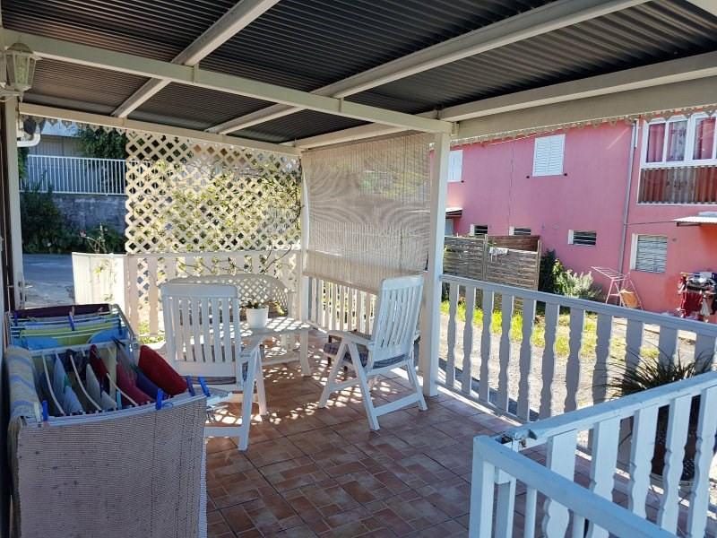 Sale house / villa Le quatorzieme 265000€ - Picture 10