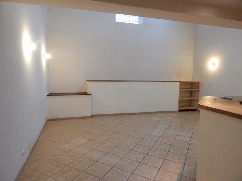 Location maison / villa Aixe sur vienne 600€ CC - Photo 2