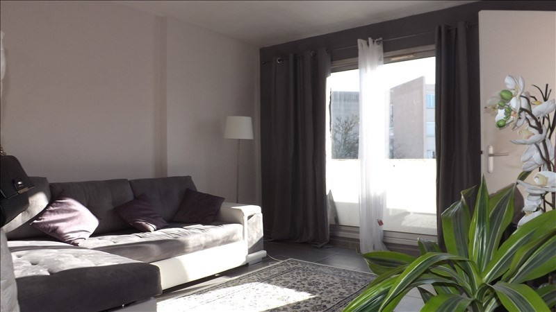 Location appartement Meaux 536€ CC - Photo 3