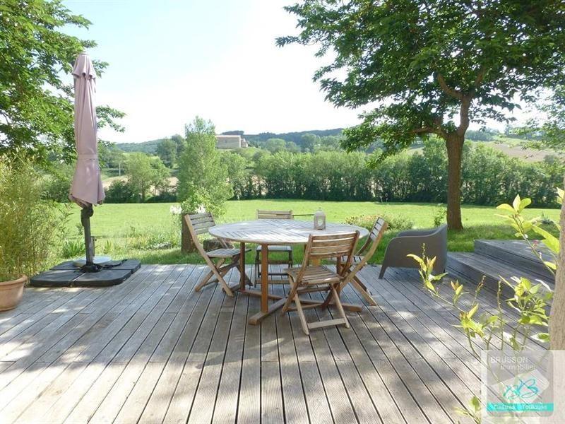 Sale house / villa Castres 399000€ - Picture 9