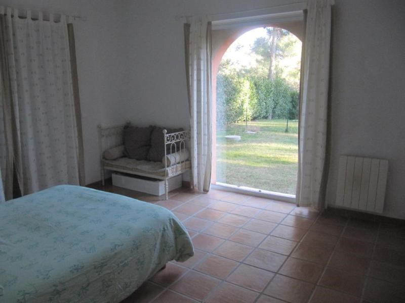 Location maison / villa St marc jaumegarde 3 500€ CC - Photo 5