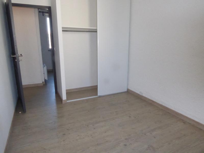 Location appartement Aubenas 580€ CC - Photo 6