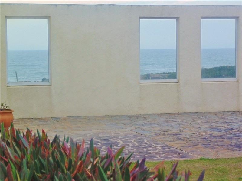 Deluxe sale house / villa Batz sur mer 1765000€ - Picture 3