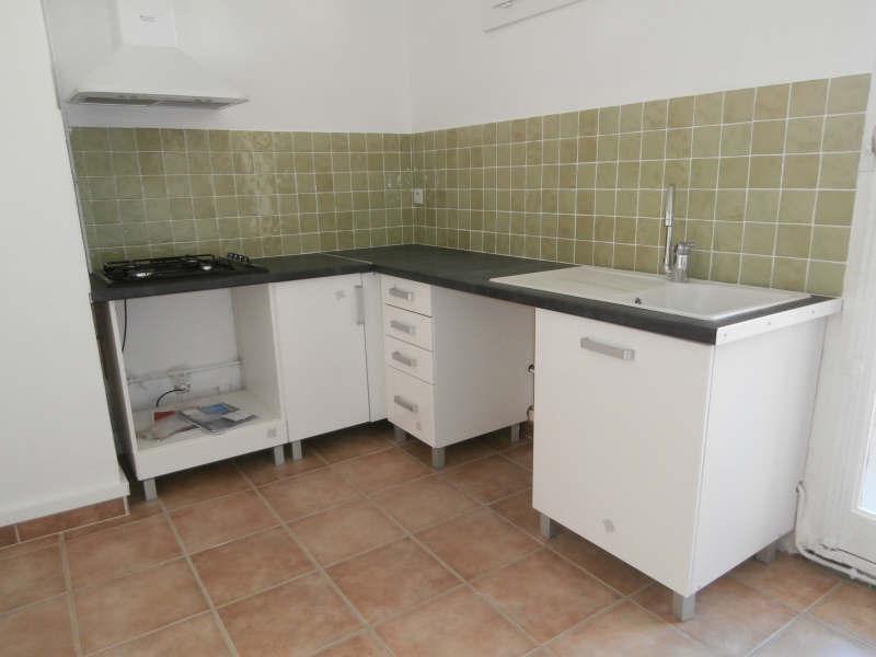 Alquiler  apartamento Salon de provence 592€ CC - Fotografía 5