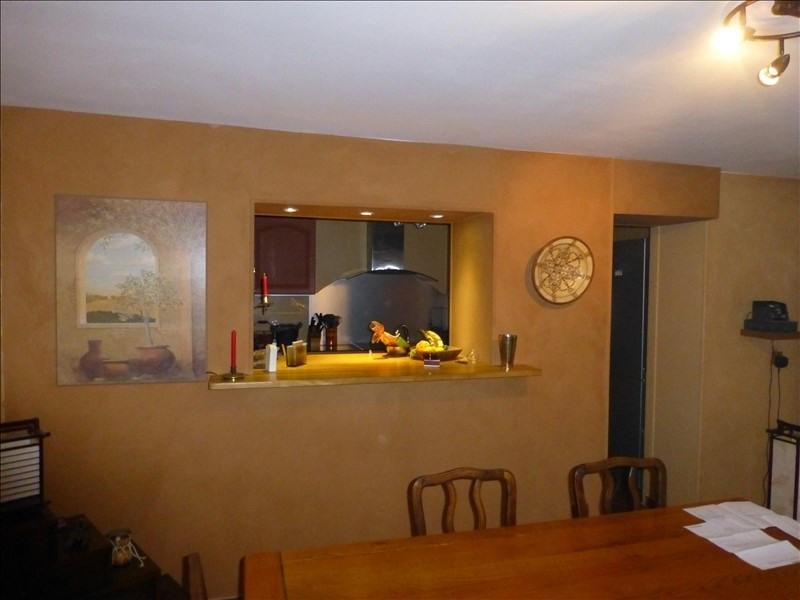 Venta  casa Villennes sur seine 450000€ - Fotografía 4