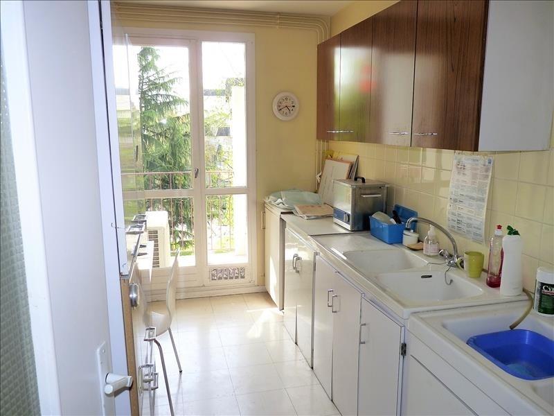 Revenda apartamento Pau 85900€ - Fotografia 3