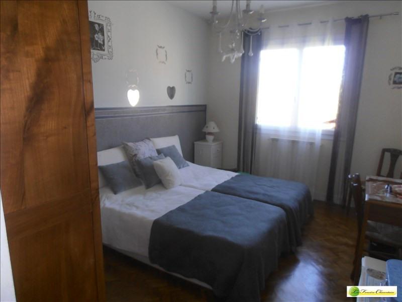 Sale house / villa Ruelle sur touvre 203000€ - Picture 10