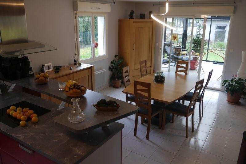 Vente maison / villa Lusigny sur barse 279000€ - Photo 3