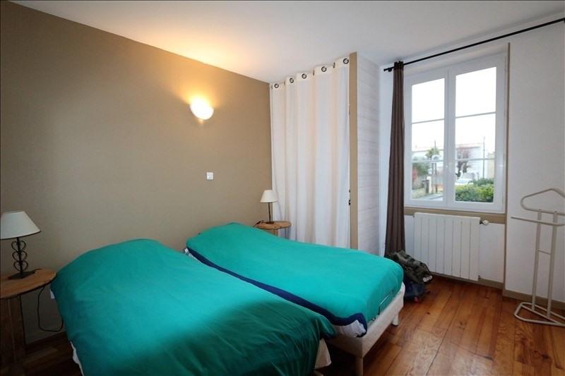 Vente maison / villa St palais sur mer 326000€ - Photo 4