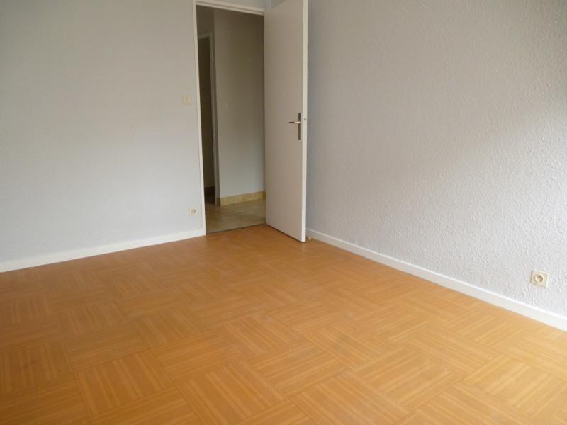 Location appartement Aubenas 540€ CC - Photo 12