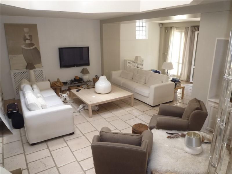 Vente de prestige maison / villa Bois colombes 1245000€ - Photo 7