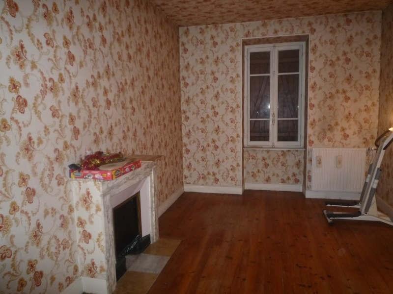 Vente maison / villa Vienne 208000€ - Photo 5