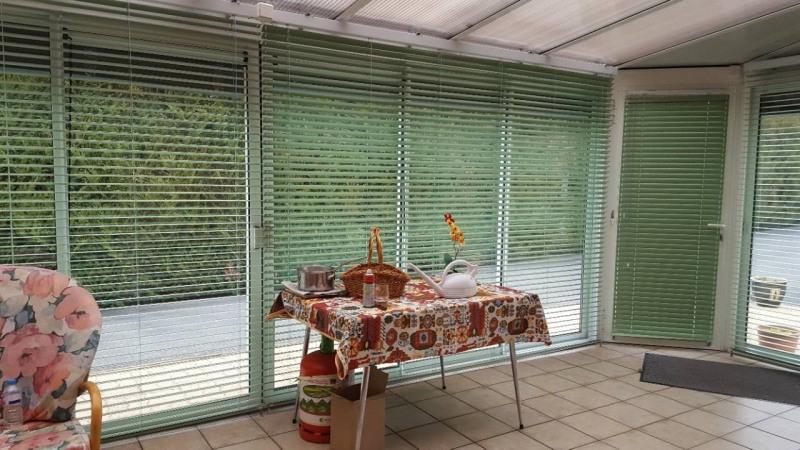 Sale house / villa Louhans 280000€ - Picture 10