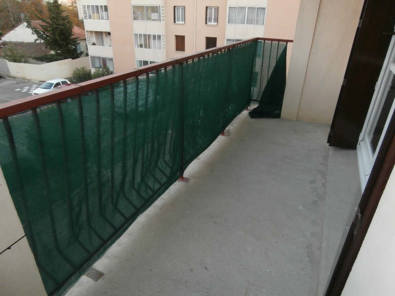 Location appartement Salon de provence 705€ CC - Photo 4