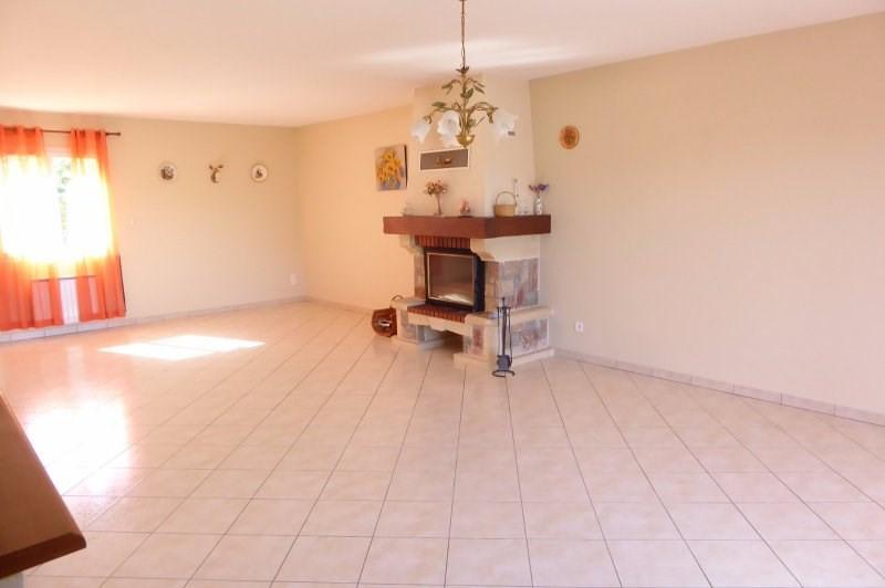 Sale house / villa St cyprien 255000€ - Picture 10