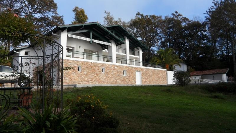 Deluxe sale house / villa St pierre d irube 795000€ - Picture 3