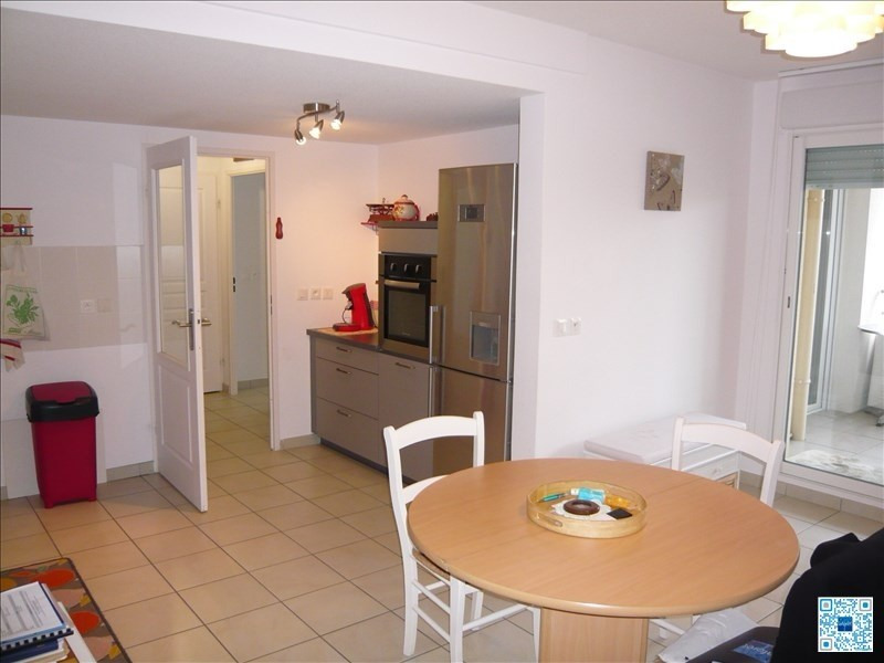Sale apartment Sete 240 000€ - Picture 2