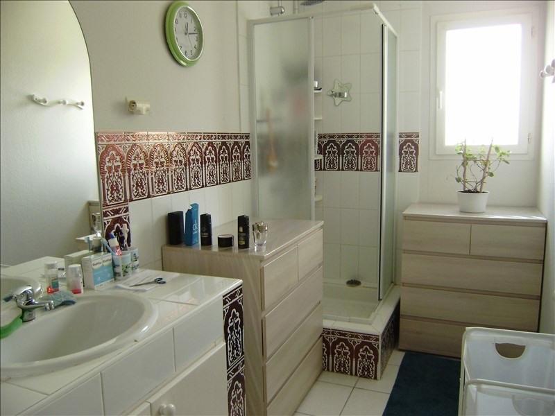 Venta  casa Salon de provence 379440€ - Fotografía 8