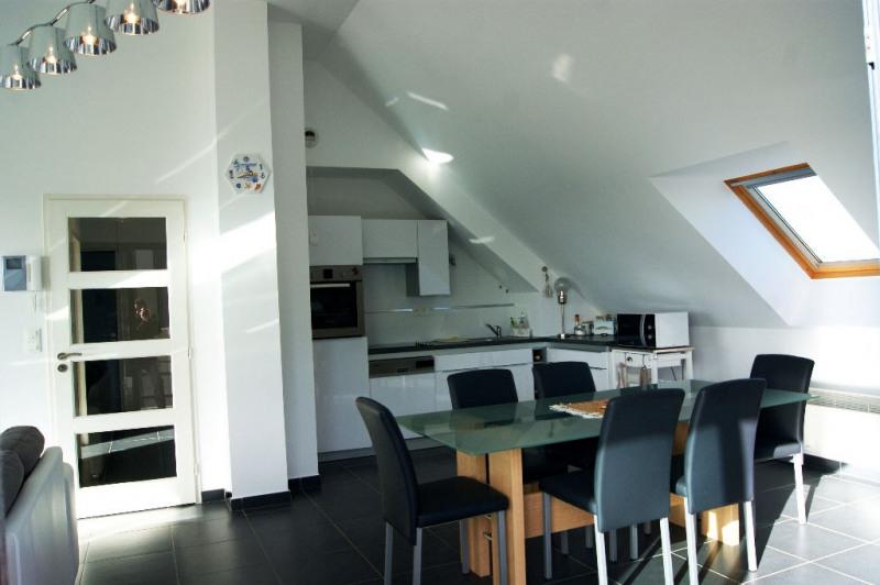 Sale apartment Merlimont 243000€ - Picture 5
