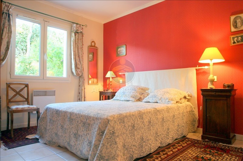 Deluxe sale house / villa Sainte maxime 790000€ - Picture 9