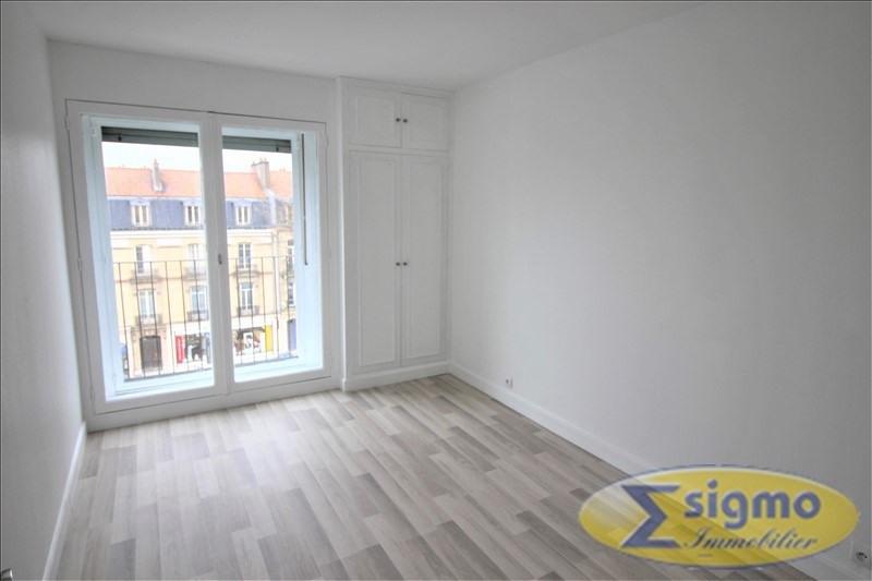 Rental apartment Chatou 1650€ CC - Picture 6