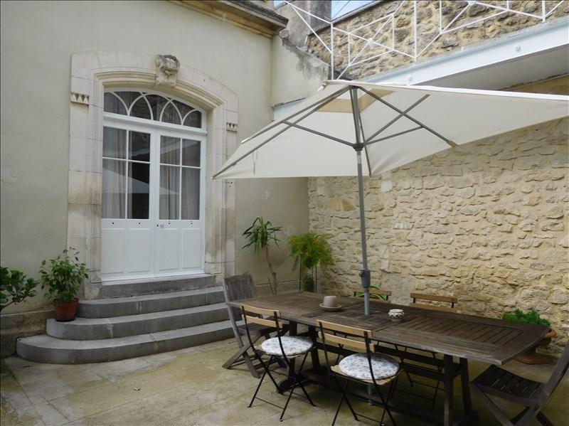 Verkoop  huis Carpentras 395000€ - Foto 2