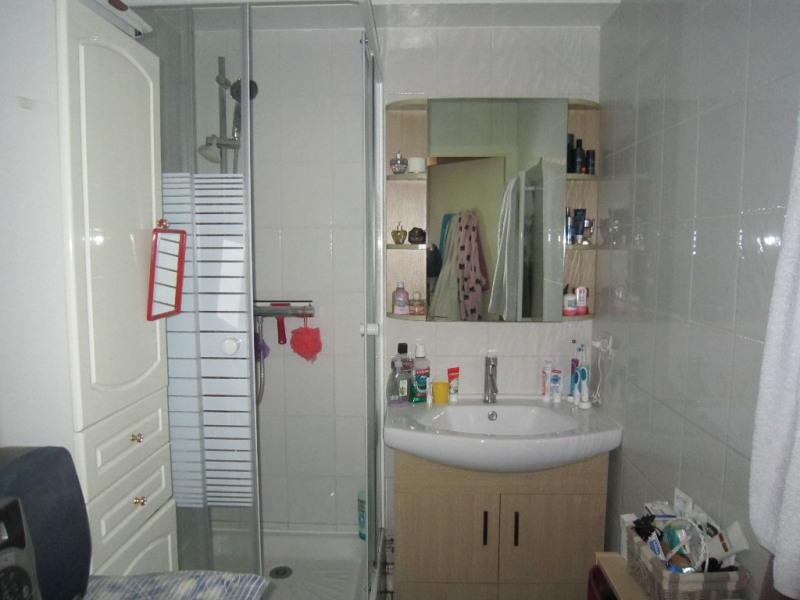 Vente appartement Longpont sur orge 183000€ - Photo 11